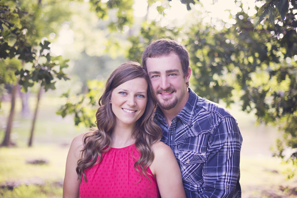 Engagements, November 26, 2014