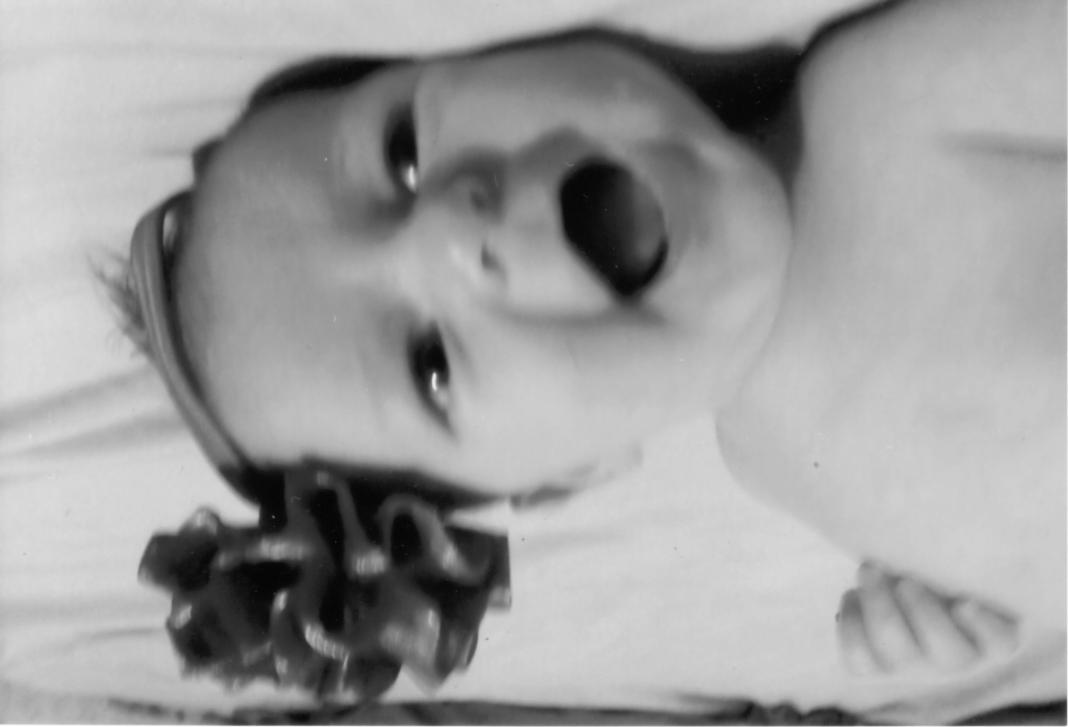 Births, November 19, 2014