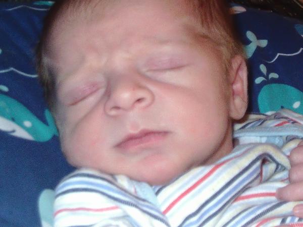 Births, Jan. 14, 2015