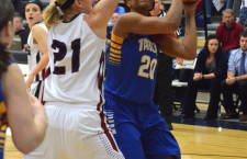 Tabor defeats Bethany, Sterling