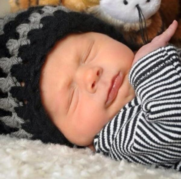Births, Feb. 11, 2015