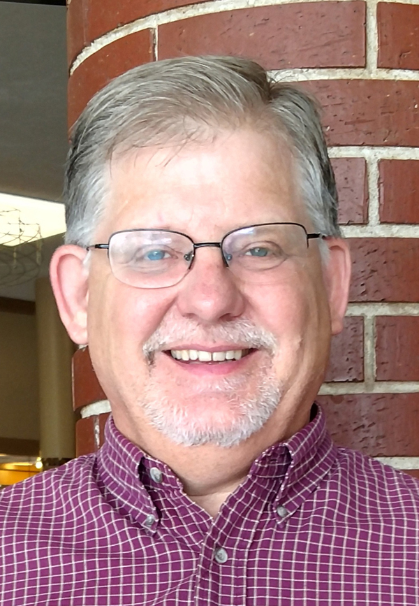 John Seibel