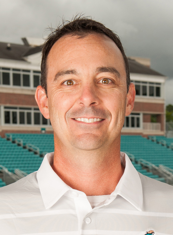 Hiemann named TC offensive coordinator