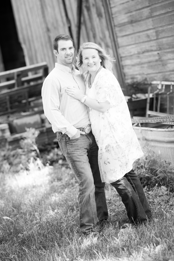 Oard, Cox plan Sept. wedding