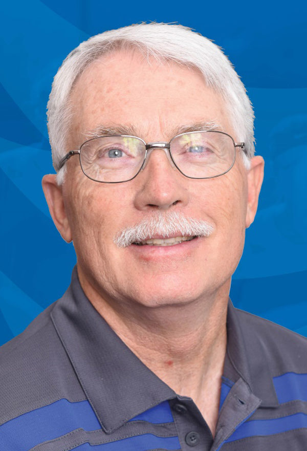 Rutter to retire after Tabor Tennis season