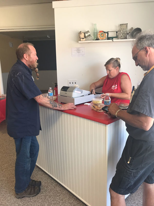 Hillsboro gets a new option for home cooking