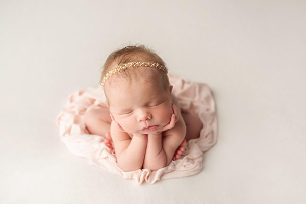 Births 11-6-19