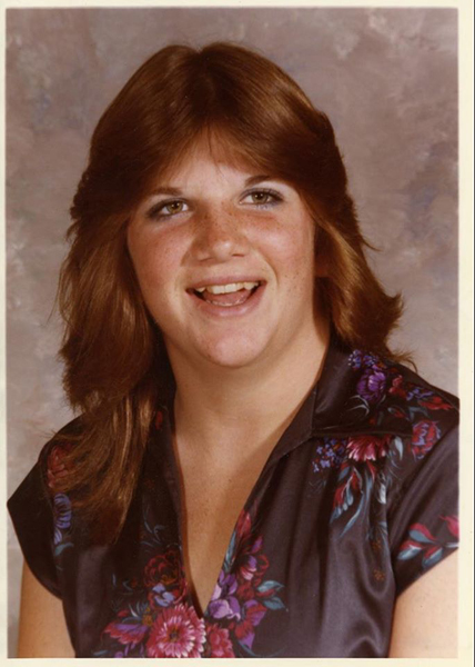 KBI uses DNA and forensic genetic geneology to identify woman killed in the area in 1987