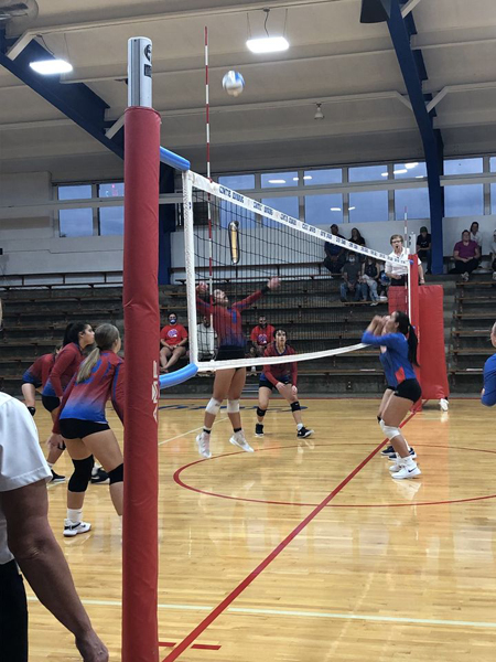 9-9-2020 Local sports round-up